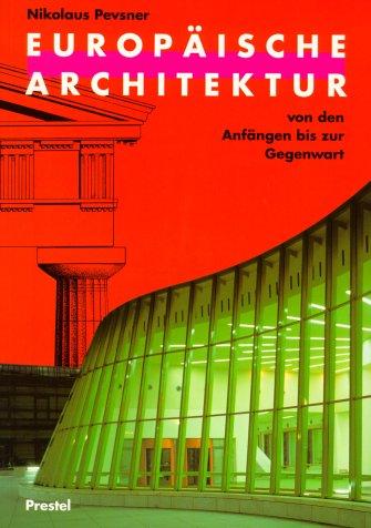 Gesamtwerk Architektur palladio bücher frame ü